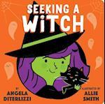Seeking a Witch