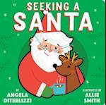Seeking a Santa
