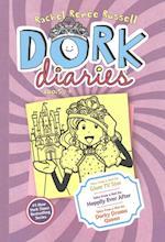 Dork Diaries Books 7-9 af Rachel Ren Russell