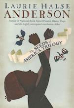 The Seeds of America Trilogy (Seeds of America)