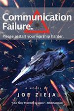 Communication Failure af Joe Zieja