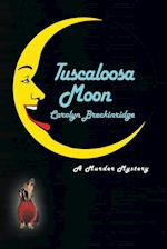 Tuscaloosa Moon af Carolyn Breckinridge