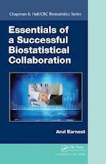 Essentials of a Successful Biostatistical Collaboration af Arul Earnest