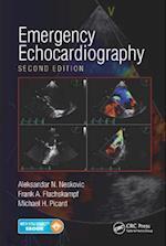 Emergency Echocardiography, Second Edition