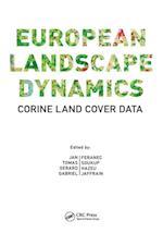 European Landscape Dynamics