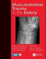 Musculoskeletal Trauma in the Elderly