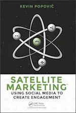 Satellite Marketing
