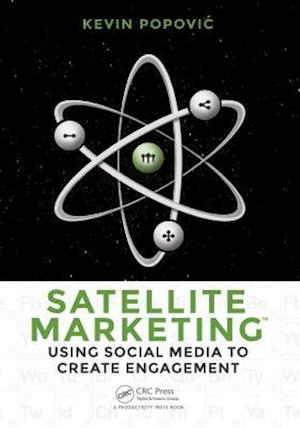 Satellite Marketing af Kevin Popovic