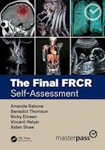 The Final Frcr