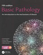 Basic Pathology, Fifth Edition