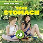 Your Stomach (Know Your Body)