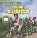 Your Lungs (Know Your Body)