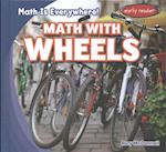 Math with Wheels (Math is Everywhere)