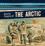 Native Peoples of the Arctic (Native Peoples of North America)