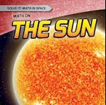 Math on the Sun (Solve It Math in Space)