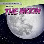Math on the Moon (Solve It Math in Space)