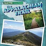 The Appalachian Trail (Road Trip)