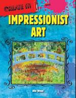 Impressionist Art (Create It)