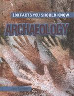 100 Facts You Should Know Set 4 (100 Facts You Should Know)