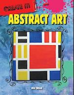 Abstract Art (Create It)
