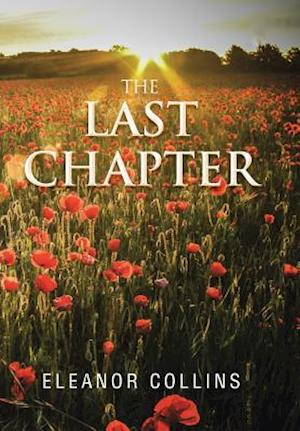 The Last Chapter af Eleanor Collins
