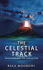The Celestial Track af Bala Mookoni
