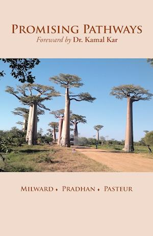 Bog, paperback Promising Pathways