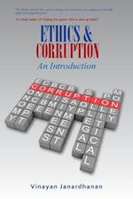 Ethics & Corruption an Introduction