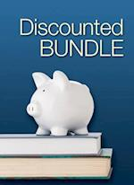 Bundle af Beth M. Schwartz, Gregory J. Privitera