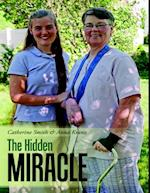 Hidden Miracle af Catherine Smith