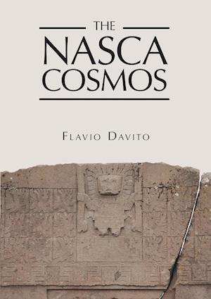 The Nasca Cosmos af Flavio Davito