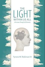 The Light Within Us All