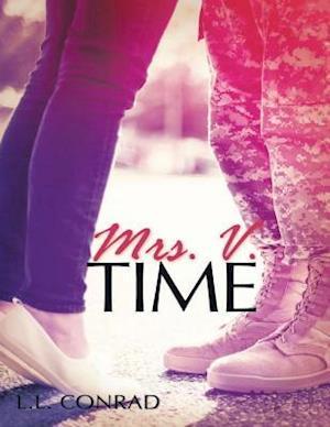 Mrs. V. Time af L.L. Conrad