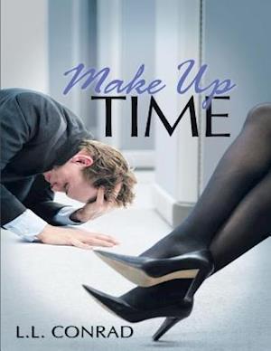Make Up Time af L.L. Conrad