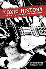 Toxic History