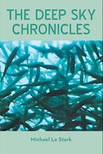 The Deep Sky Chronicles af Michael Le Stark