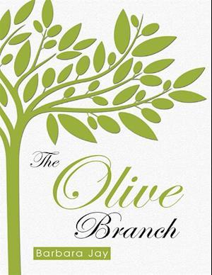 Olive Branch af Barbara Jay