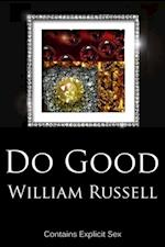 Do Good af William Russell