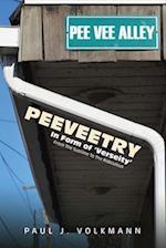 Peeveetry