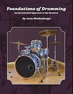 Foundations of Drumming