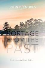Portage from the Past