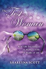 The Test of a Woman