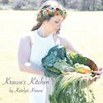 Krause's Kitchen