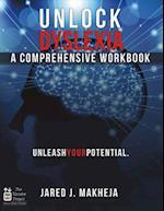 Unlock Dyslexia