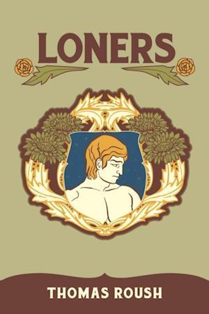Loners af Thomas Roush