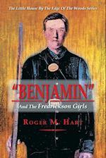 Benjamin af Roger M. Hart