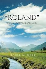 Roland af Roger M. Hart
