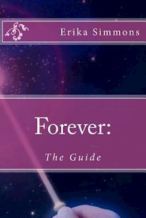 Forever af Erika Simmons
