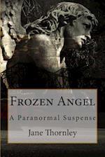 Frozen Angel af Jane L. Thornley