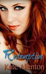 Redemption af Kate Allenton